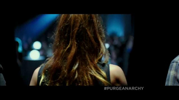 The Purge: Anarchy - Alternate Trailer 15