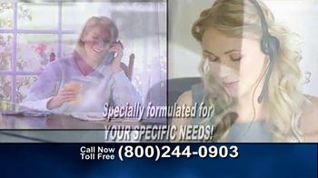 Chronic Assistance TV Spot - Thumbnail 6