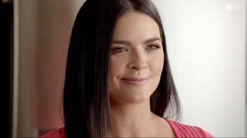 LG Door-in-Door Refrigerator TV Spot, 'Entertaining' Featuring Katie Lee - Thumbnail 5