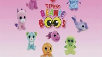 McDonald's Happy Meal TV Spot, 'Teenie Beanie Boo's' - Thumbnail 7