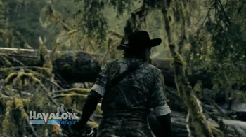 Havalon Piranta Knife TV Spot Featuring Jim Shockey - Thumbnail 3