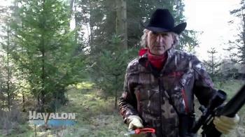 Havalon Piranta Knife TV Spot Featuring Jim Shockey - Thumbnail 8