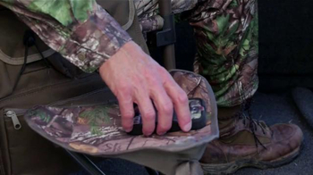 Whitetail Institute of North America TV Spot, 'Text Conversation' - Thumbnail 3