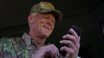 Whitetail Institute of North America TV Spot, 'Text Conversation' - Thumbnail 4