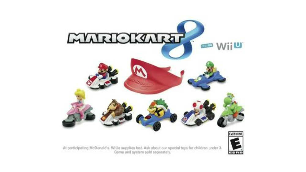how to get unlimited coins on mario kart 7