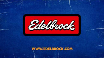 Edelbrock Water Pumps TV Spot, 'Summer is Hot' - Thumbnail 5