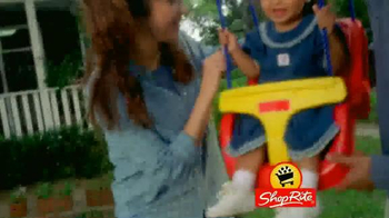 ShopRite TV Spot, 'Special Olympics' - Thumbnail 2