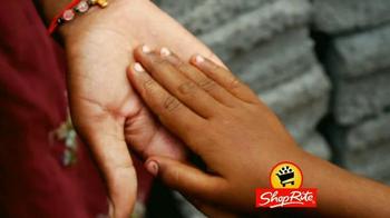 ShopRite TV Spot, 'Special Olympics' - Thumbnail 3