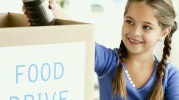 ShopRite TV Spot, 'Special Olympics' - Thumbnail 6