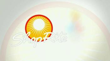 ShopRite TV Spot, 'Special Olympics' - Thumbnail 9