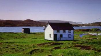 Golf Coastal Canada TV Spot, 'Newfoundland and Labrador' - Thumbnail 1