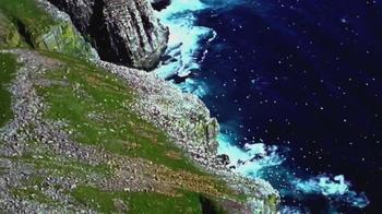 Golf Coastal Canada TV Spot, 'Newfoundland and Labrador' - Thumbnail 2