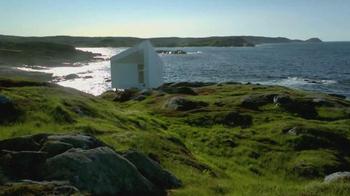 Golf Coastal Canada TV Spot, 'Newfoundland and Labrador' - Thumbnail 4