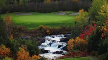 Golf Coastal Canada TV Spot, 'Newfoundland and Labrador' - Thumbnail 5