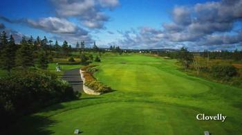 Golf Coastal Canada TV Spot, 'Newfoundland and Labrador' - Thumbnail 8