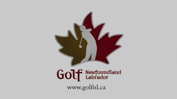 Golf Coastal Canada TV Spot, 'Newfoundland and Labrador' - Thumbnail 9