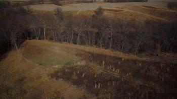 Winchester Ballistic Silvertip TV Spot - Thumbnail 1