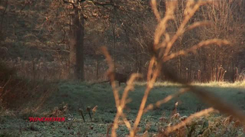 Winchester Ballistic Silvertip TV Spot - Thumbnail 5