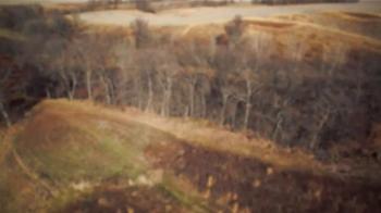 Winchester Ballistic Silvertip TV Spot - Thumbnail 9