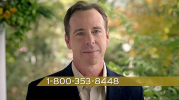 Physicians Mutual TV Spot, 'Funerals are Expensive' - Thumbnail 6