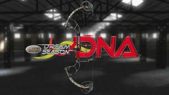 PSE Archery Dream Season DNA SP thumbnail