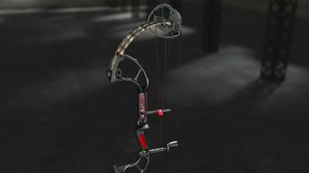 PSE Archery Dream Season DNA SP TV Spot - Thumbnail 1