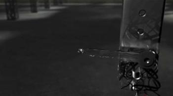 PSE Archery Dream Season DNA SP TV Spot - Thumbnail 4