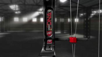 PSE Archery Dream Season DNA SP TV Spot - Thumbnail 5