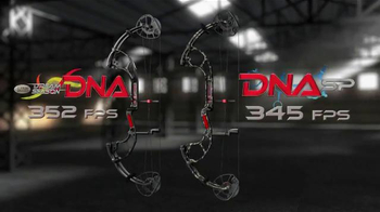 PSE Archery Dream Season DNA SP TV Spot - Thumbnail 9