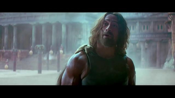 Hercules - Alternate Trailer 13