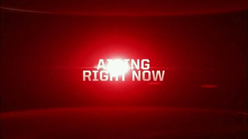 WWE Network TV Spot, 'Beyond the Ring' - Thumbnail 1