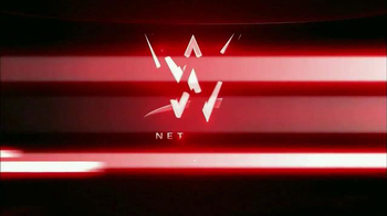 WWE Network TV Spot, 'Beyond the Ring' - Thumbnail 10