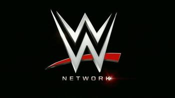 WWE Network TV Spot, 'Beyond the Ring' - Thumbnail 2