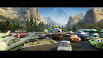 Planes: Fire & Rescue - Alternate Trailer 27
