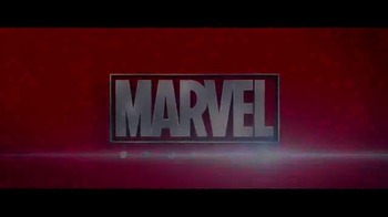 Guardians of the Galaxy - Alternate Trailer 19