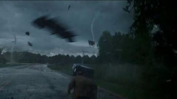 Into the Storm - Alternate Trailer 5
