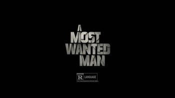 A Most Wanted Man - Thumbnail 9