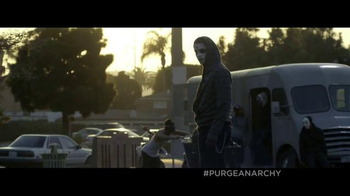 The Purge: Anarchy - Alternate Trailer 17