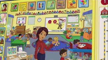 ABCmouse.com TV Spot, 'What Parents are Saying' - Thumbnail 2