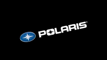 Polaris Factory Authorized Clearance TV Spot, '2014 Model Deals' - Thumbnail 1