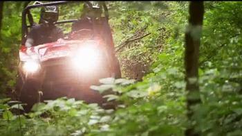 Polaris Factory Authorized Clearance TV Spot, '2014 Model Deals' - Thumbnail 8