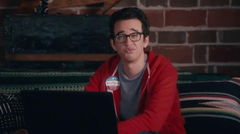 Xfinity The People's Hot List TV Spot, 'I Voted' - Thumbnail 3