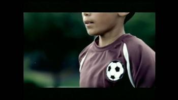The Leukemia & Lymphoma Society TV Spot, 'Fútbol' [Spanish] - Thumbnail 3