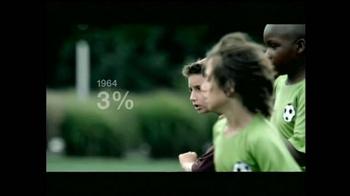 The Leukemia & Lymphoma Society TV Spot, 'Fútbol' [Spanish] - Thumbnail 4