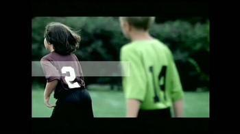 The Leukemia & Lymphoma Society TV Spot, 'Fútbol' [Spanish] - Thumbnail 5