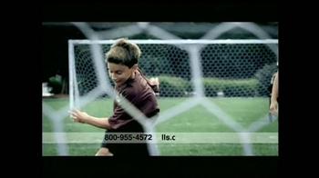 The Leukemia & Lymphoma Society TV Spot, 'Fútbol' [Spanish] - Thumbnail 7
