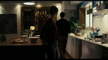Begin Again - Alternate Trailer 8