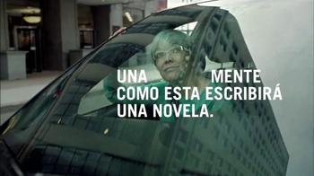 U.S. Dept. of Education, Federal Student Aid TV Spot,'Las Mentes' [Spanish] - Thumbnail 3