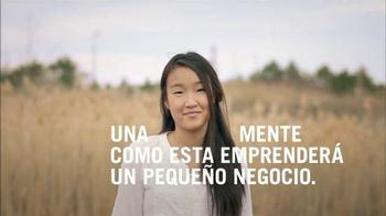 U.S. Dept. of Education, Federal Student Aid TV Spot,'Las Mentes' [Spanish] - Thumbnail 4