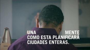 U.S. Dept. of Education, Federal Student Aid TV Spot,'Las Mentes' [Spanish] - Thumbnail 5